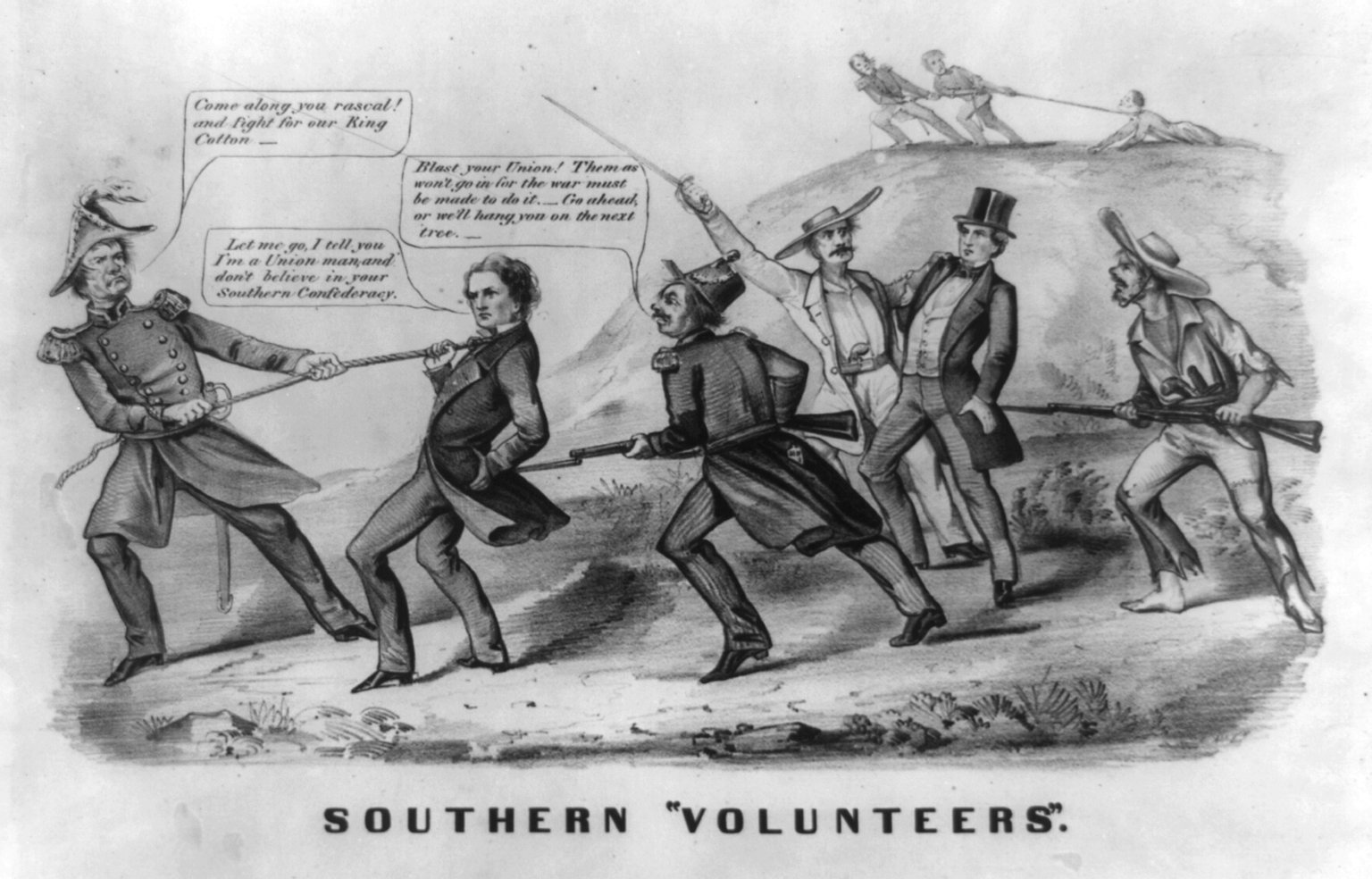 Resistance_to_Confederate_conscription